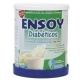 ENSOY DIABETICOS FCO 400GR