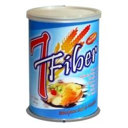 SEVEN FIBER FCO 200GR