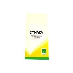 CYNARA FCO 120ML