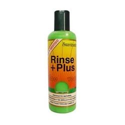 RINSE+PLUS (SUPERMERCADO VIRTUAL DE LA A-Z) FCO 240ML