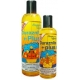 SHAMPOO DURAZNITO +PLUS FCO 500ML