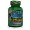 HAWAIIAN (SPIRULINA) FCO 100 CAPSULAS