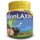 BONLAXIN JALEA (LAXANTE NATURAL DIGESTIVO)(SUPERMERCADO VIRTUAL A-Z) FCO 130GR*