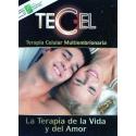 TECEL TERAPIA MULTIEMBRIONARIA CAJA 10 AMPOLLAS BEBIBLES