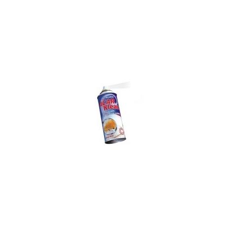 ACARKLEAN AEROSOL (AYUDA A ELIMINAR ACAROS) (SUPERMERCADO ONLINE A-Z) FCO*SPRAY 400ML