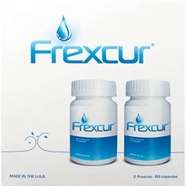 FREXCUR (SUPERMERCADO ONLINE A-Z) CAJA FRASCOS* 60 CAPS