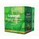 LIPONAT ADELGAZANTE NATURAL(SUPERMERCADO VIRTUAL COLOMBIANO) CAJA* 100 CAPSULA BLANDA