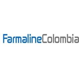 ACEITE HINOJO FCO*15ML (ENVIOS COLOMBIA) CANTIDAD*1
