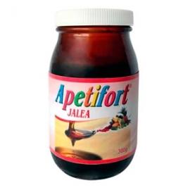 APETIFOR JALEA (ENVIOS A COLOMBIA) FCO*300GR
