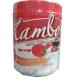 XAMBO MALTEADA (CONTROL PESO) (SUPERFARFARMACIA VIRTUAL A-Z) FCO* 624 GR