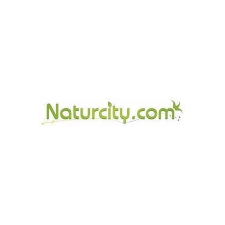 NUTRIGE FACTORES (ENVIOS COLOMBIA) CANTIDAD*1