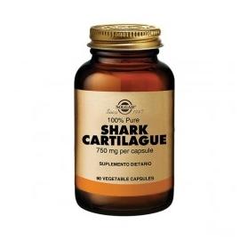 676caa0e6 100% PURE AUSTRALIAN SHARK CARTILAGE SOLGAR (ENVIOS COLOMBIA) CANTIDAD 1