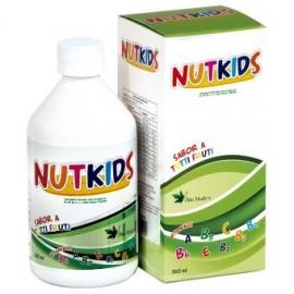 OFERTA NUTKIDS Frasco * 360 ml. *2 UNIDADES (envíos a todo Colombia)