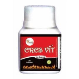 ERES VIT (EFECVID)(Envios a todo colombia)FCO*30 TABLETAS
