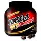 MEGA VIT Advanced (MEGA GOLD) (ENVIOS A TODO COLOMBIA) tarro*200 TABLETAS