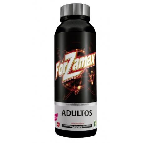 FORZAMAX Polvo (envios a toda colombia) Adultos para que la energia nunca falte