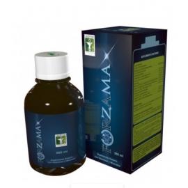 FORZAMAX FCO*360 ML (envios a toda colombia) Suplemento dietario con Vitaminas y Minerales.