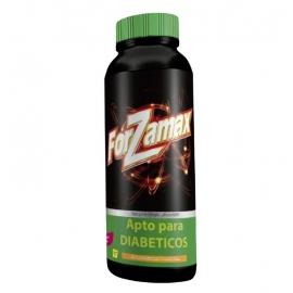 Forzamax Polvo (Envíos a toda Colombia) Adultos APTO PARA DIABETICOS para que la energia nunca falte