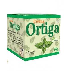 CREMA DE ORTIGA (SUPERMERCADO ONLINE A-Z) POTE*60GR