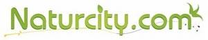 Naturcity whatsapp 3102203790